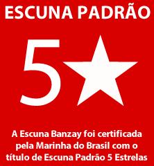 w_escunapadrao5