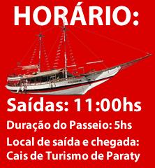 w_horario