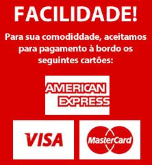 w_pagamentos