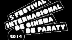 Cine_Paraty_2014